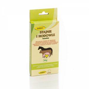 Biologiczny pochłaniacz (neutralizator) zapachów - Stop Zapachom